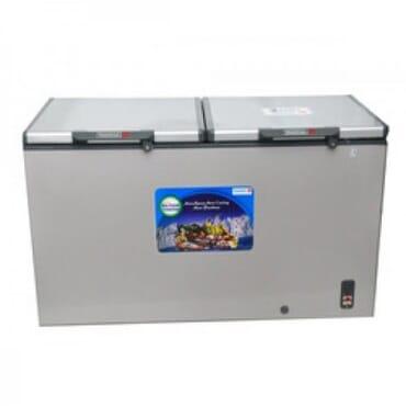 SCANFROST SFL – 511 Deep Freezer
