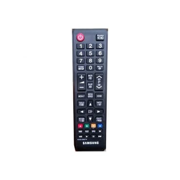 Samsung LED/Smart Tv Remote Control.