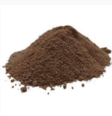 Chadian Chebe Powder