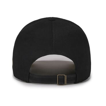Senior Men Avengers Quality Baseball Face cap