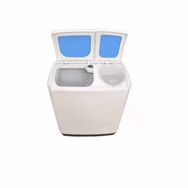 Skyrun Washing Machine 6.5kg