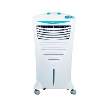 Scanfrost Air Cooler - Sfac 4000