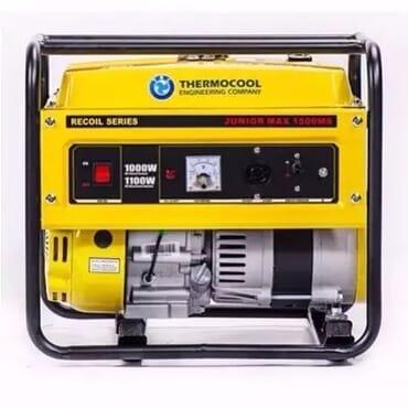 TEC Junior Max Generator -1.5kva
