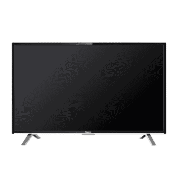 PANASONIC LED TV VIERA® TH-L40ET60