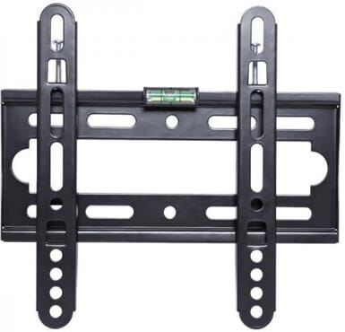 INSTALLATION KITS TV WALL BRACKET (15-32 INCH)