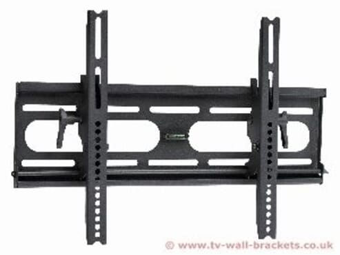INSTALLATION KITS TV WALL BRACKET (22-42 INCH)