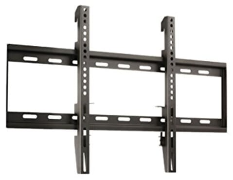 INSTALLATION KITS TV WALL BRACKET (42-65 INCH)