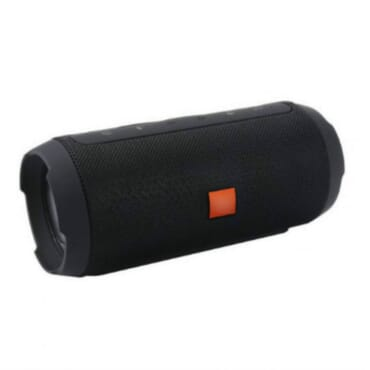 Charge K3+ Portable Wireless Bluetooth Speaker