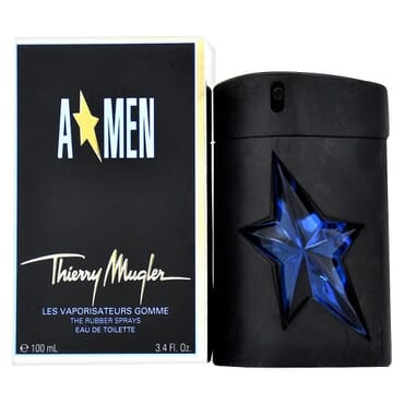 Thierry Mugler Amen EDT - 100ml