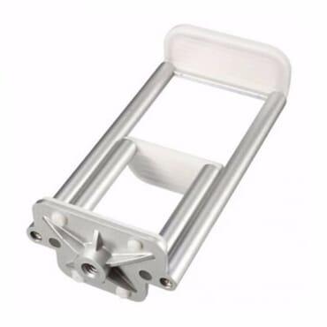 Tripod Mount Phone & Tablet Holder