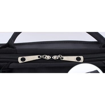 Unisex Luxury Rugged Travel Luggage Bag/Travel Bag With Quality Stitches ,Zipper, Handle
