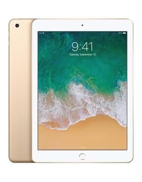 IPAD 9.7  iPad 9.7