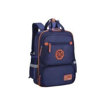 Waterproof Children's School Backpack For Boys & Girls