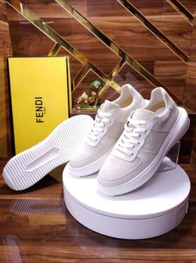 FENDI Men's Sneakers
