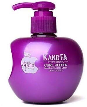 Kang Fa Professional curl keeper