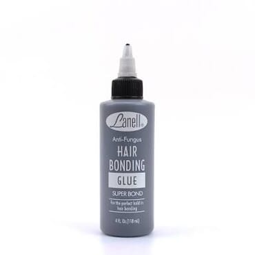 Lanell, Anti-Fungus, Hair Bonding Glue