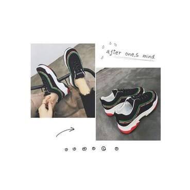 Women Running Shoes Lightweight Walking Shoes Breathable Mesh Womens Sneakers Tennis Shoes For Gym Exercise Casual Outdoor
