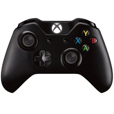 A&S Xbox One Wireless Pad