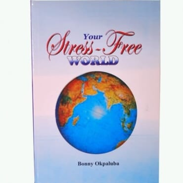 Your Stress Free World