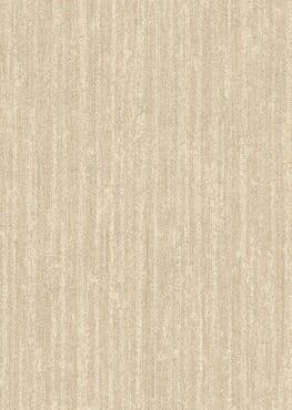 WALLPAPER 2805 (5.3m2)