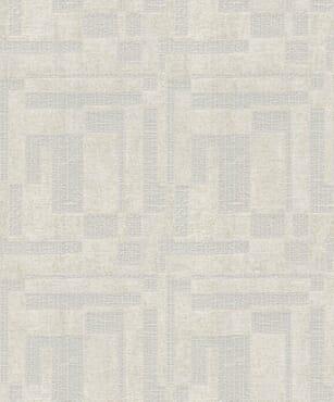 WALLPAPER 2835 (5.3m2)