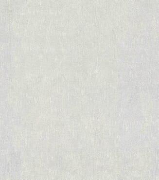 WALLPAPER 8652 (5.3m2)