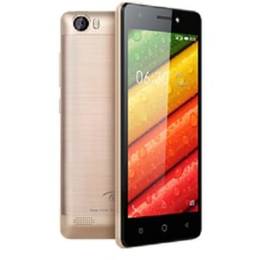 Itel 1516 Plus 32Gb