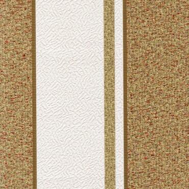 WALLPAPER 8813 (5.3m2)
