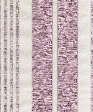 WALLPAPER 8839 (5.3m2)