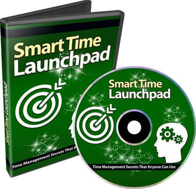 Smart Time Launchpad | Video Course