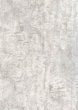 WALLPAPER 8406 (5.3m2)