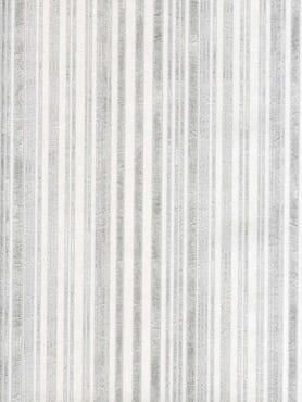 WALLPAPER 8408 (5.3m2)