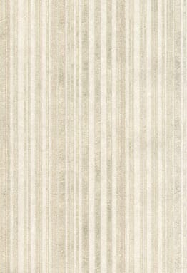 WALLPAPER 8416 (5.3m2)