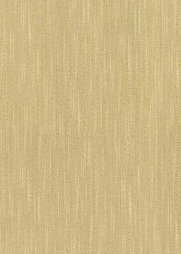 WALLPAPER 8554 (5.3m2)