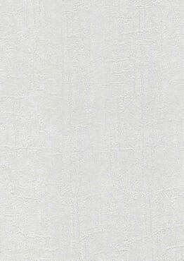 WALLPAPER 8635 (5.3m2)