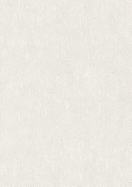 WALLPAPER 8655 (5.3m2)