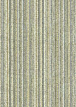 WALLPAPER 9834 (7m2)