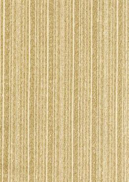 WALLPAPER 9838 (7m2)