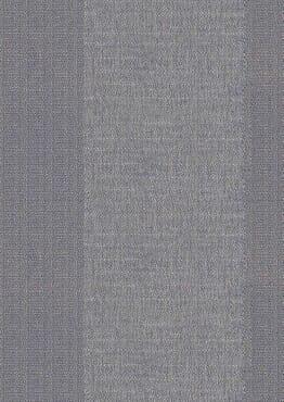 WALLPAPER 9845 (7m2)