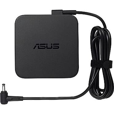 Asus 19v 2.37amp S/M Laptop Charger