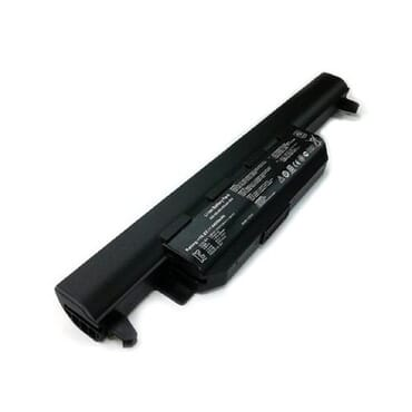 Asus K55 Laptop Battery