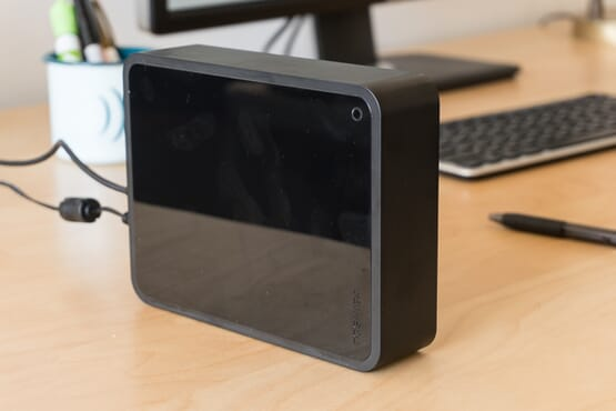 Desktop External Hard Drive 2Tb Power