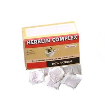Herblin Complex
