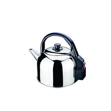 Saisho Electric Kettle	S-519