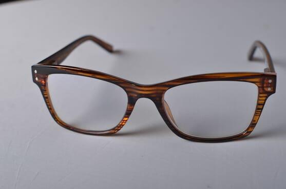 Eyezen Computer Glasses (Marni)