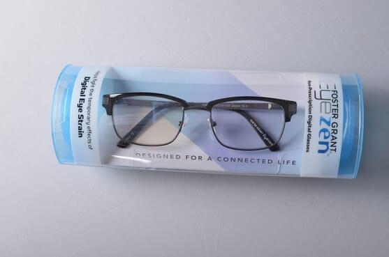 Eyezen Computer Glasses (Nathan)