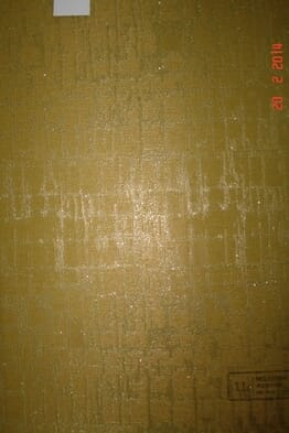 WALLPAPER 8616-4 (16.5m2)