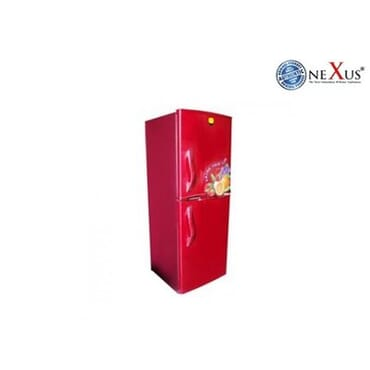 Nexus Red with FLower Fridge	NX-175 LTR