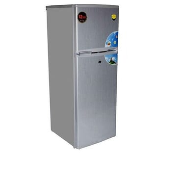 Nexus Fridge	NX-140 LTR