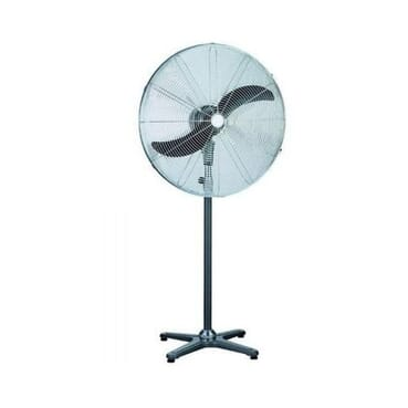 OX Industrial Standing Fan	26